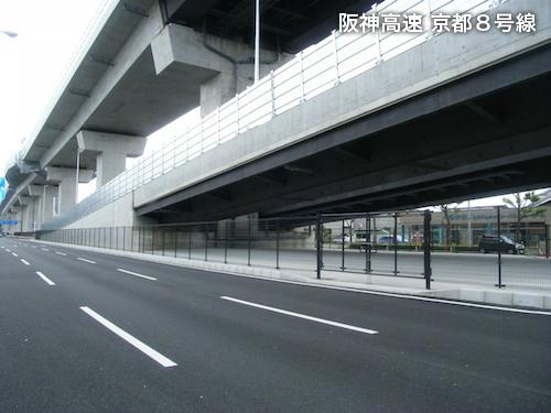 takuetsu3_a
